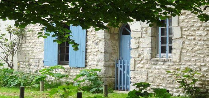 Rénovation de maison en Vendée La Roche sur Yon Luçon